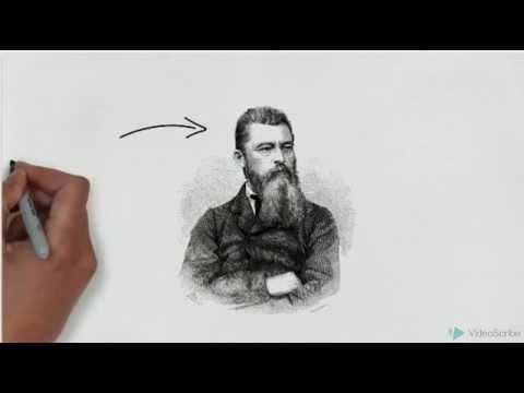 Religionskritik / Feuerbach / Marx / Freud / Dawkins