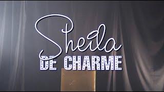 "Trecho da Série ""Sheila de Charme"" Ep 6."