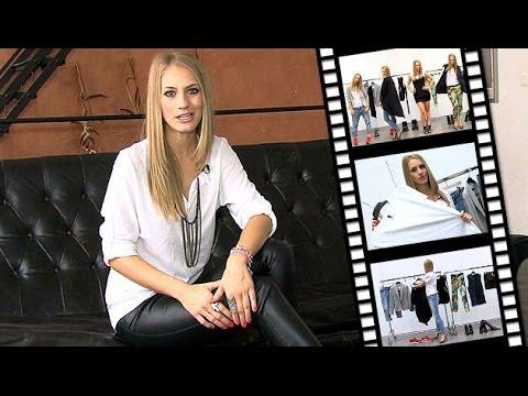 wei es t shirt so kombinieren sie den allrounder youtube. Black Bedroom Furniture Sets. Home Design Ideas