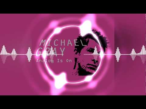 Michael Gray - The Weekend (Radio Edit) (Download)