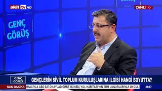 Benim Çocuğum Yapmaz, Oynamaz Demeyin! İntihara Yönlendiren Oyunun Türkiye İstatistiği - Genç Görüş