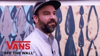 #LIVINGOFFTHEWALL - Cody Hudson & The Art of the Side Hustle Pt 1