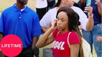 Bring It!: Crystianna Can't Perform in the Parade (Season 3, Episode 5)   Lifetime