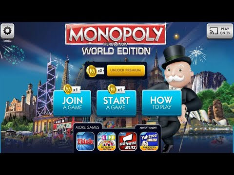 Best Monopoly Game For Android Not On Playstore