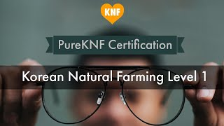 KNF Level 1 (1/6)