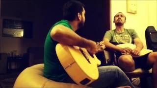Download Hindi Video Songs - Nawazishein Karam by Shuja Haider -  Cover
