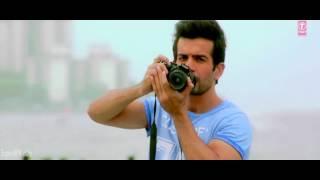 Kabhi Aayine Pe Likha Tujhe Hate Story 2 2014 HD 720p