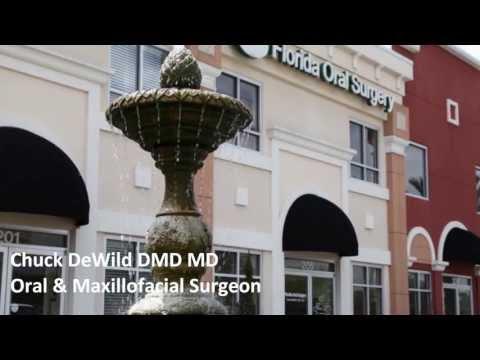 Florida Oral Surgery, Orlando Oral Surgery