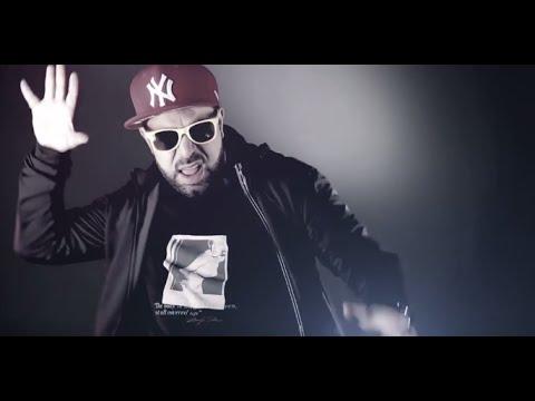 FLORIN SALAM - My music (STUDIO VIDEO OFICIAL 2015)