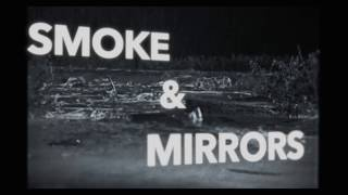 Download Scenery - Smoke & Mirrors (Lyric ) MP3 song and Music Video