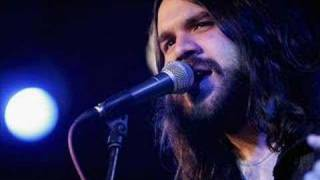 Watch Magic Numbers There Is A Light That Never Goes Out video