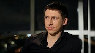 Тимур Бартрутдинов признался, что спал с фанатками только из жалости