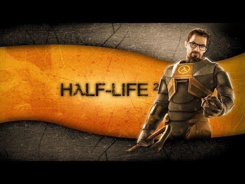 Где скачать оригинальную игру Half Life 2 Deathmatch с возможностью играть онлайн в Интернете