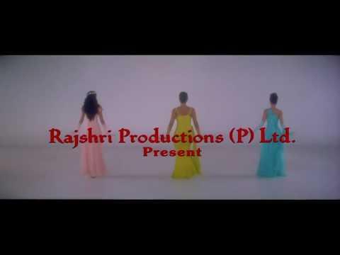 Hum saath saath hai title song