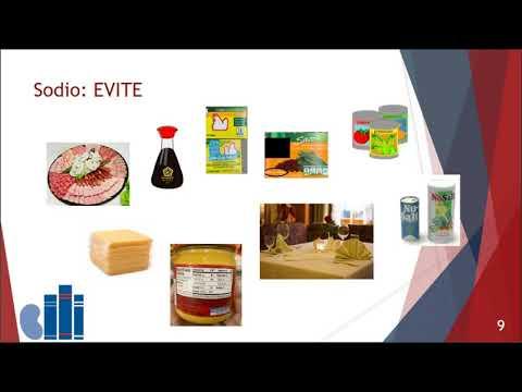 guía-básica-de-alimentación-para-personas-con-enfermedad-renal