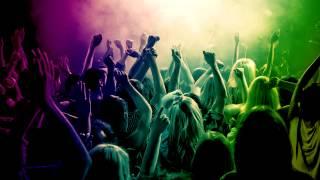 [Bounce] B3nte & Rebu - Tonight We Party (Original Mix)