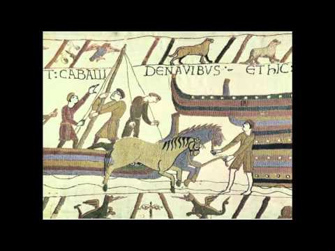 the concept of heroism in the poem the battle of maldon Having used this theme to defend the beowulf poet's choice to make monsters the central adversaries confronted by the hero, tolkien suggests that the same courage can also be found in hopeless situations of a more ordinary sort, and names the battle of maldon as another extant poem in which it is found.