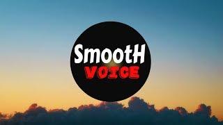 robin-schulz---speechless-feat-erika-sirola-moti-remix