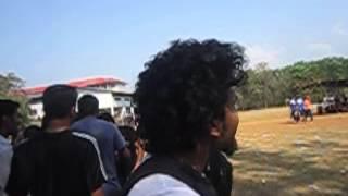 Sharun sasi