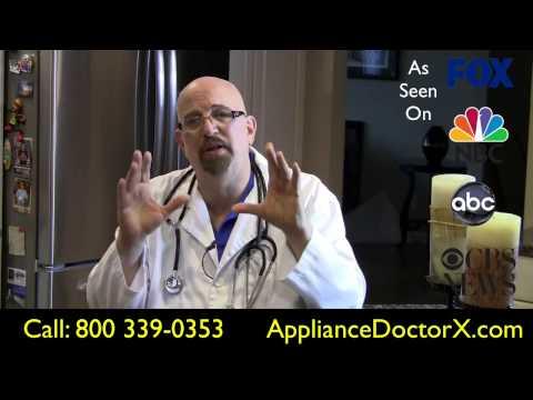 Appliance Repair Manhattan NY - (800) 339-0353