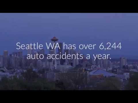 Cheap Car Insurance Seattle WA