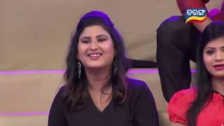 Nua Bohu & Ama Ghara Laxmi | Tarang Parivaar Maha Muqabilla | SE3 Ep 7 - Reality Show