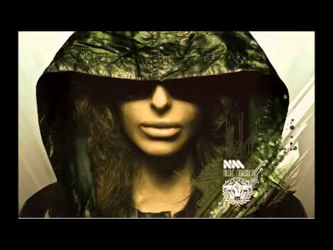 Pan Pot - Attention (Nicole Moudaber Remix)