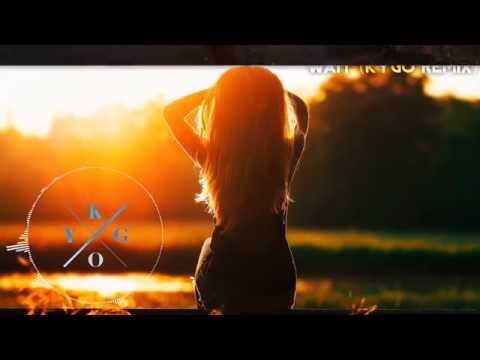 Best Of Kygo Mix | By Richy