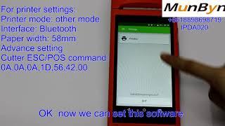 Ipda032: https://www.amazon.com/dp/b07f71xtk6 contact:mark yuan skype:munbyn email:munbyn@outlook.com whatsapp:+8617817881067