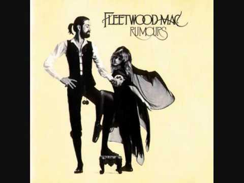 Video - Fleetwood Mac - Dreams [with lyrics]