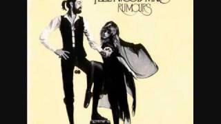 Fleetwood Mac - Dreams from 1977 with lyrics below LYRICS: Now here...
