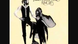 Fleetwood Mac   Dreams [with Lyrics]