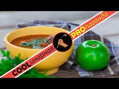 Тефтели томатном соусе
