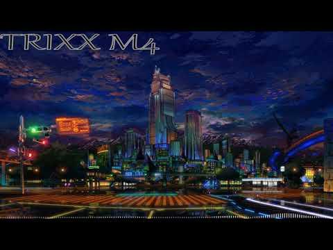 "Chill Trap Beats ""Craft"" Prod. By Trixx M4"