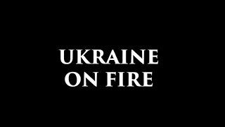 Bande-annonce du film scandale «Ukraine on Fire» d'Oliver Stone
