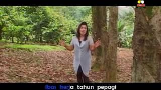 Lagu Karo, Narsarken Rimah-Rimah, Voc. Juliana Tarigan