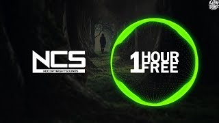 Spektrum &amp Sara Skinner - Keep You [NCS 1 HOUR]