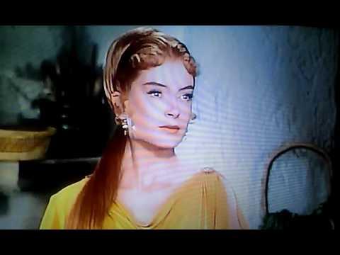 DUBLADO QUO VADIS 1951 BAIXAR FILME