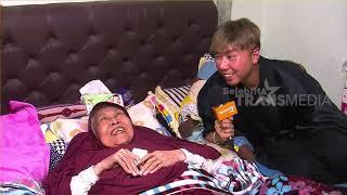 Download Video Roy Kiyoshi Mengunjungi Mak Nyak, Idolanya Sejak Kecil | SELEBRITA PAGI (10/07/19) MP3 3GP MP4