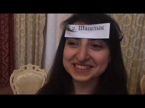 АМДО в Одессе 29.09.2018