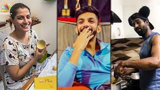 Vijay, Kajal Agarwal, Anirudh-யின் Side Business | Rajinikanth, Tamannaah | Latest Tamil Cinema News