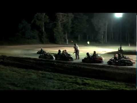 I-24 Raceway clone lite 6-23-12