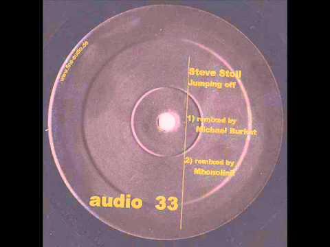 Steve Stoll - Jumping Off (Mhonolink Remix)