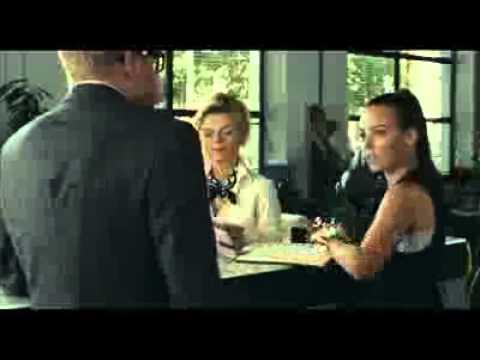 film za darmo z lektorem Zabić, jak to łatwo powiedzieć Killing Them Softly 2012 Lektor PL