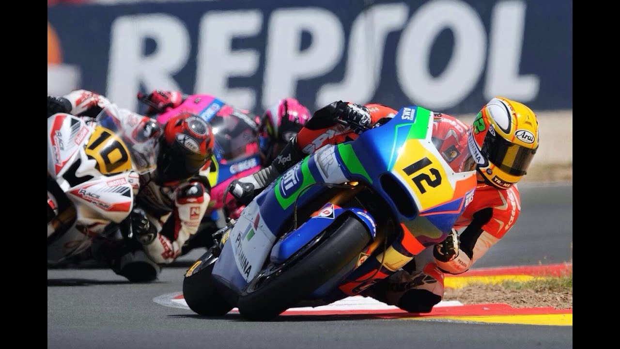 EXTREME F1 2010 - ADRIAN SUTIL PODIUM CHALLENGE! - YouTube