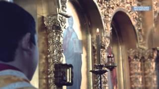 Очень красивое Венчание! СМОТРЕТЬ ВСЕМ | #SASHA BO Films(SASHABOFILM, #FinalCutProX., 2014-07-30T15:14:56.000Z)