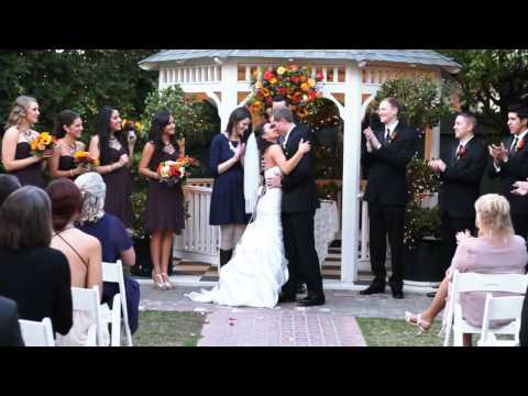 orange-county-wedding-photographers-|-a-shutter-in-time-photography