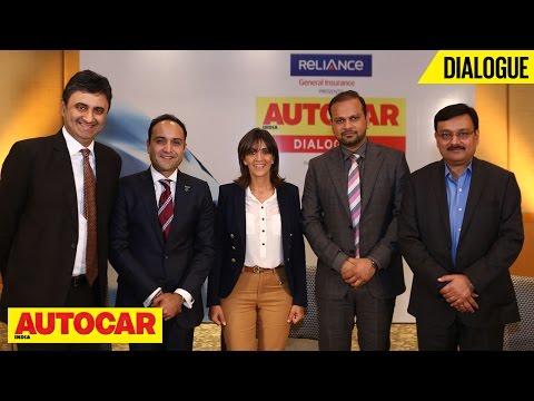 Autocar Dialogues | Dealerships - The Road Ahead | Autocar India