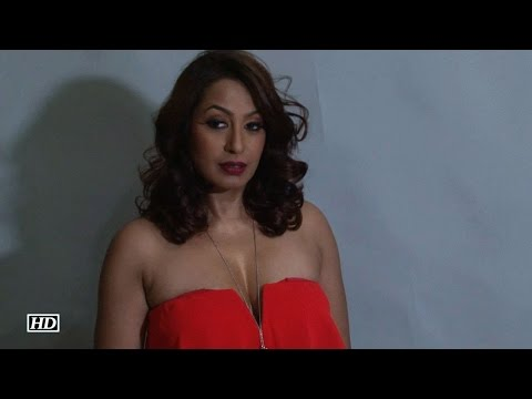 Kashmira Shah's item song for film 'Saath' | Parties ...