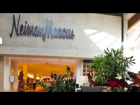 We do not want to acquire Neiman Marcus: Related Companies chairman
